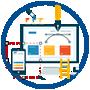 Diseño Web Macrohost